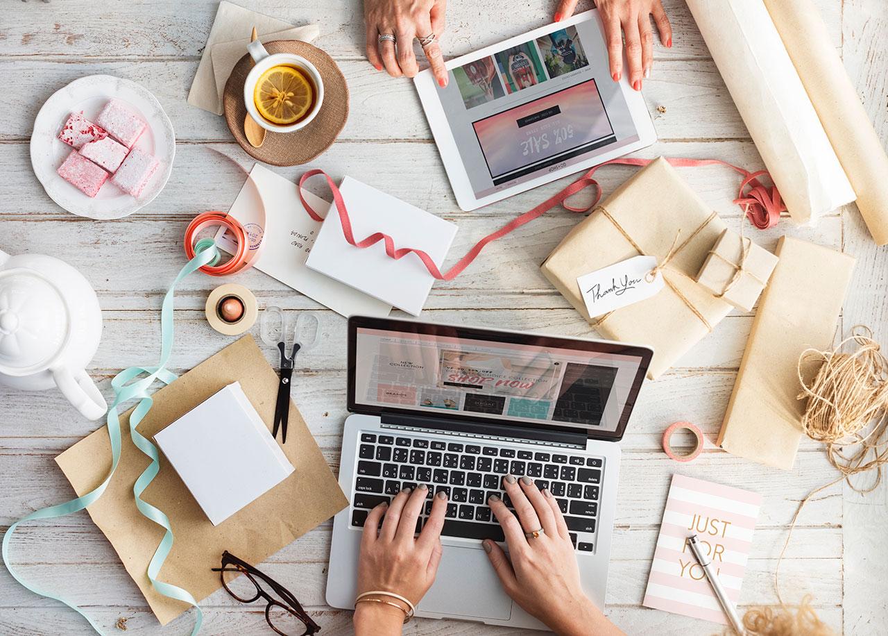 امکان انجام تعیین سطح آنلاین