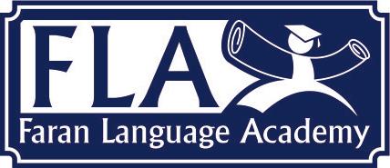Faran Language Academy